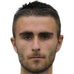 Denis Agovic