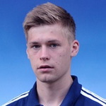Dominik Bock