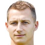 Daniel Golebiewski