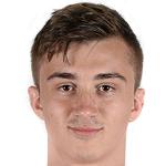 Дени Кадоич