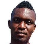 Didier Kavumbagu