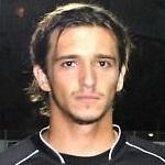 Dinu Bogdan Moldovan