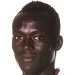 Djibril N'Diaye