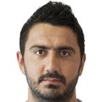 Darko Pavicevic