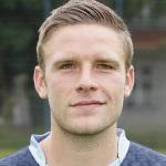 Dominik Stahl