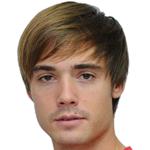 Дамьян Трифкович