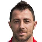 Daniele Vantaggiato