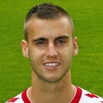 Danny Verbeek