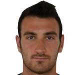 Daniele Bernasconi