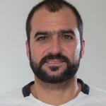 Danilo Gabriel de Andrade