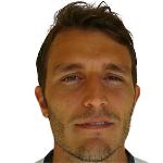 Dario Cacelli