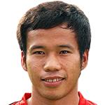 Datsakorn Thonglao