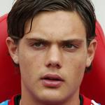 David Moberg-Karlsson