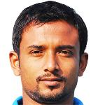 Debabrata Roy