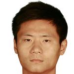 Dechao Tang