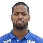 Anderson Vital Da Silva