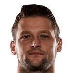 Denis Grbic