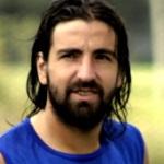 Diego Nicolás Villar