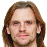 Dimtriy Kovalenok