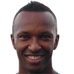 Dominique Ndiaye