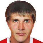 Артем Дробышев