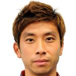 Jae-Woong Han