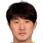 Jae-Won Hwang