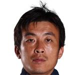 Джэню Сонг