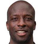 Djibril Konaté