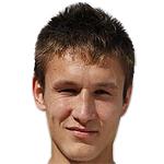 Бауржан Джолчиев