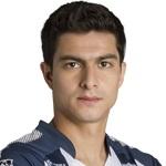 Стефан Медина Рамирес