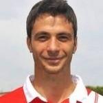 Giovanni Formiconi