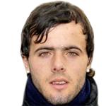 Giuliano Gabriel Bardín