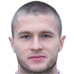 Эрик Чикош