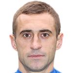 Evgeniy Kostrub