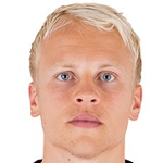 Emil Ousager