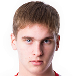 Evgeny Sidorov