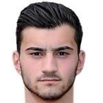 Eren Taskin