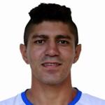 Edson Felipe da Cruz
