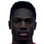 Edward Owusu