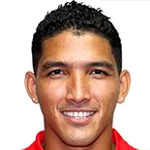 Edwin Enrique Aguilar Samaniego