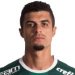 Egídio de Araujo Pereira Júnior