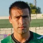 Héctor Luis Cuevas