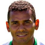 Elízio Adriani Silva Albues