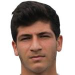 Elsan Abdullayev