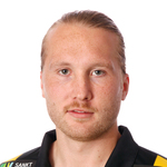 Emil Wahlström