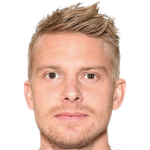 Emil Johansson