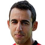 Emilio José Sánchez Fuentes