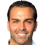 Andy Saccio