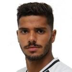 Carlos Henrique dos Santos Souza